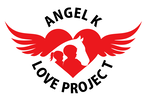 Angel K Love Project